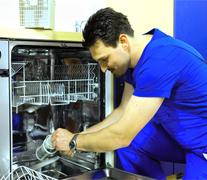 ремонт посудомоечных машин_1